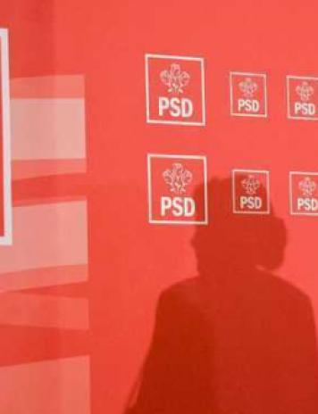 PSD discută în BPN. Care vor fi propunerile de vicepremieri?