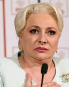 Dăncilă: Nu am predat PSD serviciilor
