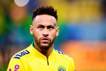 300 de milioane de euro pentru Neymar
