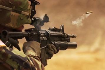 Şeful Statului Major al Armatei Etiopiei a fost împuşcat