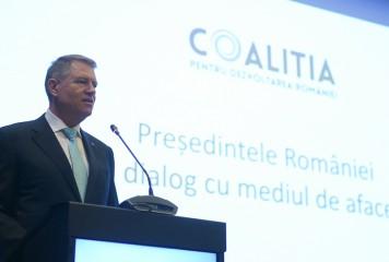 Iohannis acuza fuga de raspundere inprivinta problemelor la vot, in Diaspora:Ministrul de Externe? Doamne fereste,cum sa fie vinovat?