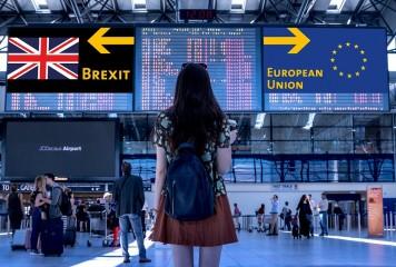 Comisia European: Britanicii pot schimba câte guverne vor. Acordul Brexit rămâne cum este