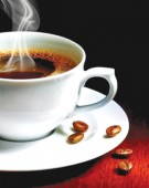 Cafeaua nu dauneaza inimii