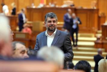 """Ciolacu nu se face ca n-a vazut cozile din Diaspora: """"E de datoria noastra sa rezolvam aceasta problema"""""""