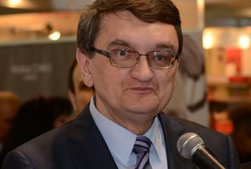 Senator USR: S-a trișat mandatul lui Victor Ciorbea