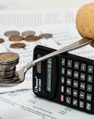 INS: Rata inflației rămâne majoră, prețurile cresc