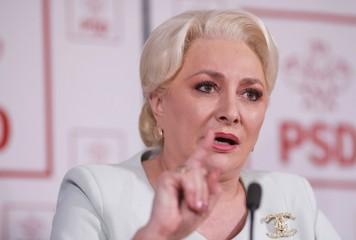 """Premierul asteapta explicatii in cazul dramatic al fetitei din Mehedinti: """"vorbesc ca mama"""""""