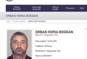 Acuzatiile grave aduse doctorului Horia Orban trebuie anchetate de Colegiul Medicilor