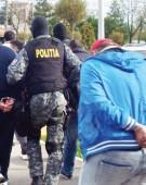 Politia da 1 milion de euro pentru extradati