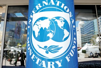 FMI nu stie cum sa ne mai indatoreze