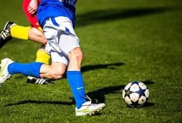 România pierde două poziţii în clasamentul FIFA