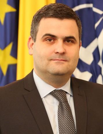 Ministrul G. Leș: Oricâți bani am aloca Apărării, n-avem șanse în fața Rusiei