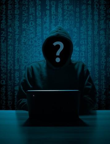 SRI suspectează că autorii atacurilor cibernetice asupra spitalelor sunt chinezi