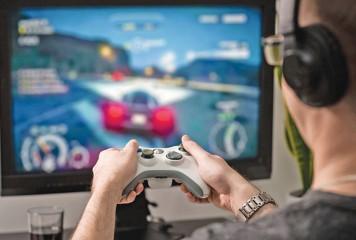 Jocurile video, un business de peste 152 miliarde de dolari