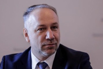 "Dezvaluirea ""National"", confirmata: Licu, procuror general inca 6 luni"
