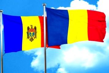 Bogdan Aurescu face o vizită de lucru la Chişinău