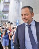 """""""Penalii"""" lui Iohannis, achitati definitiv"""
