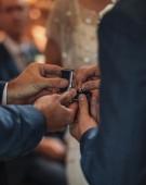 Barna susține căsătoria între homosexuali