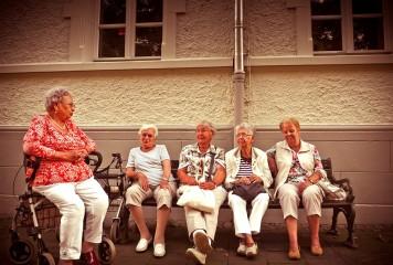 Comisia Europeană: Noua lege a pensiilor crește datoria publică