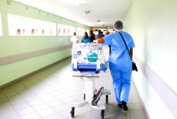 Încă un medic a murit, după ce a fost de gardă