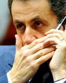 Fostul președinte francez, Nicolas Sarkozy, va fi judecat pentru corupţie