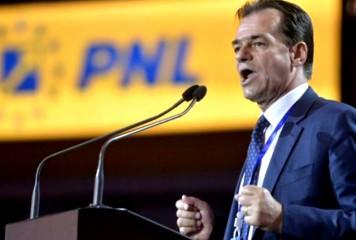 Orban: Prezenţa lui Iohannis la șefia Consiliului European ar oferi multe oportunităţi pentru România