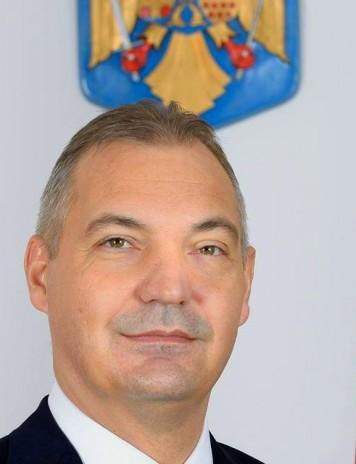 Mircea Drăghici, audiat la DNA