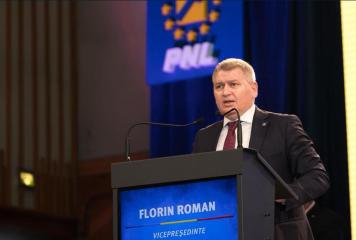 Florin Roman: Detenție pe viață pentru ucigașii de polițiști
