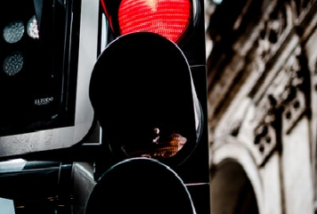ÎN WEEKEND: Restricţii de circulaţie în centrul Capitalei