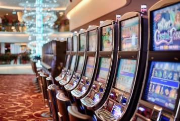 Legea care prevede scutirea de taxe pentru jocurile de noroc, neconstituțională