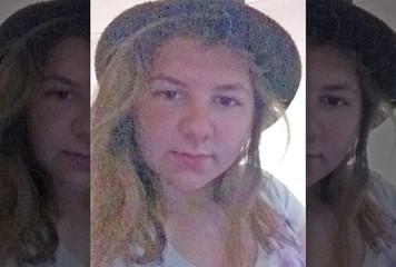 Si-a ucis prietena pentru 9 milioane de dolari promisi pe internet