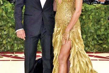 SHA LA LA: Irina Shayk a plecat din casa lui Bradley Cooper