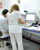 Medicii de familie: colaps total al sistemului informatic