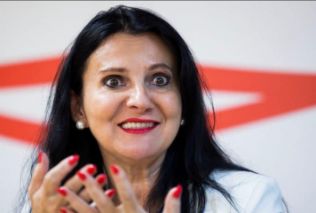 Sorina Pintea: Ministerul Sănătăţii nu e responsabil