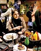 Tara care a inchis peste 500 de restaurante