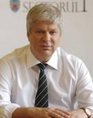 Primaria Sectorului 1, gata sa aloce 400.000 de euro pentru proiectele cetatenilor