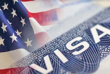 Conturile de socializare la control pentru cei care vor viza de SUA
