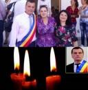 """Primarul mort """"pe treptele spitalului"""". Ce păzeau medicii din Botoșani"""