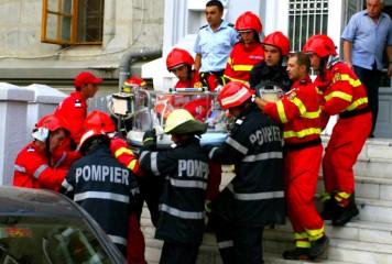 """România, obligată de CEDO la 5000 de euro daune. Asistenta din Giulești a biruit """"setea de răzbunare"""""""
