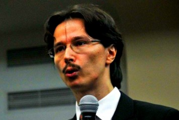 Judecătorul Dănileț dă avertisment la adresa președintelui