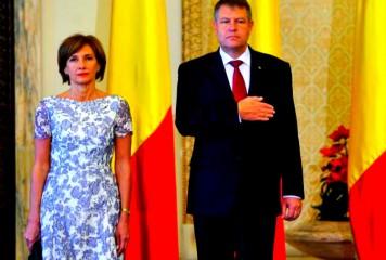 Iohannis era gata să lase România pentru șefia Consiliului European