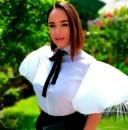 Regina surprizelor – Andreea Marin –, surprinsă plăcut de Complexul Caraiman (VIDEO)