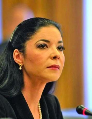 """Iohannis a promulgat legea, ministrul Justiției a reacționat: """"după 7 ani de așteptare"""""""