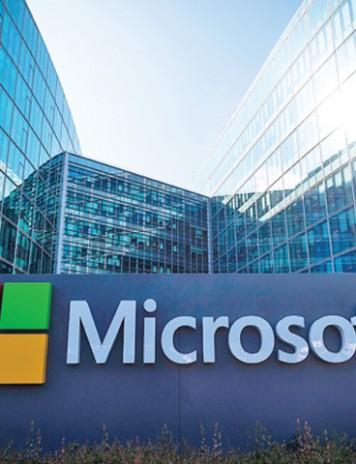 În Ungaria se poate: Microsoft plăteşte zeci de milioane în ancheta  privind contractele