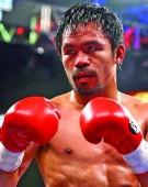 Manny Pacquiao, campion mondial la 40 de ani