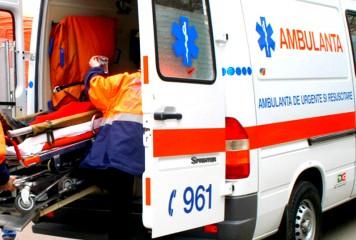 Accident pe Autostrada Soarelui – 4 victime