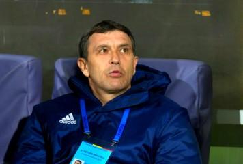 Antrenorul echipei Dinamo a făcut infarct