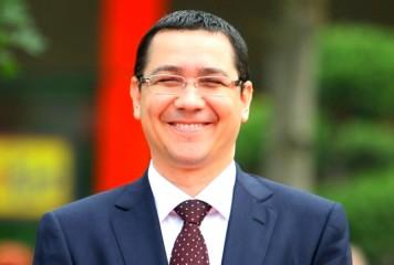PSD dă în clocot. Un alt deputat trece în echipa lui Ponta