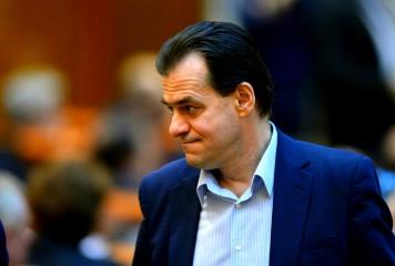 Orban nu-i dă o șansă lui Barna – Iohannis e numărul 1