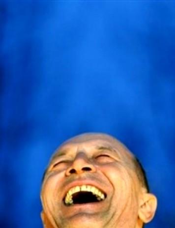 Băsescu: PSD-iști penibili – cred că vor ajunge'n turul doi